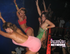 content/081415_mexico_twerk_booty_shake_contest_b0027a/1.jpg
