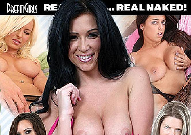 Consider, big boob girls who masturbate dvd difficult tell