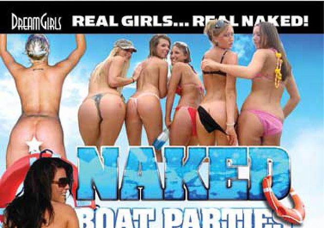 Gucci mane naked pictures of nicki minaj